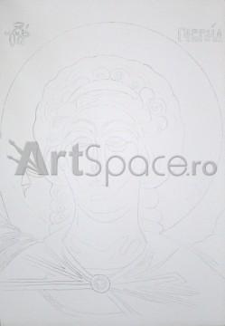 lemn-desen-icoana-249x360 lemn-desen-icoana