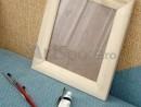 01-130x98 Icoana pe sticla, etape de lucru la ArtSpace.ro