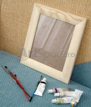 01-307x359 Materialele folosite in pictarea icoanelor pe sticla