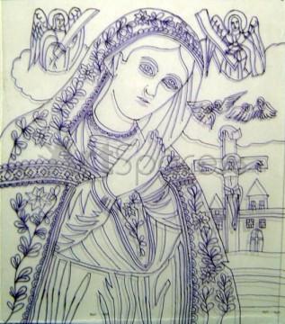 06-317x360 Desenul pe sticla, partea care se vede la icoana