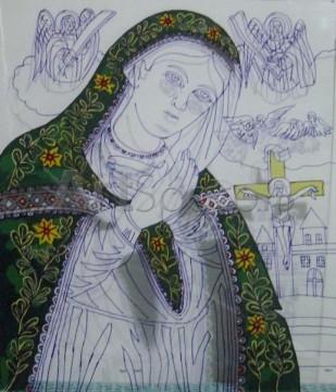 12-309x360 Etape pictura icoanei, vedere fata